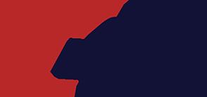IDEAL für Sicherheit GmbH & Co. KG - Logo
